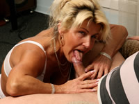 sex film grtis oma komt spuitend klaar