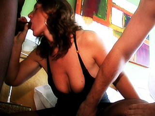 gratis seksfilm downloaden sexe en webcam