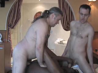 sex film com dordrecht sex